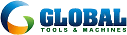 global tools logo transparent
