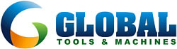 Global Tools Logo