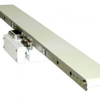 Centre Drive Conveyor