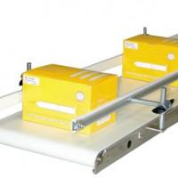 Corrosion Resistant Conveyor