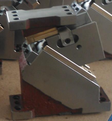 Cam Units Global Tools Amp Machines
