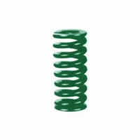 Springs Extra Heavy Duty