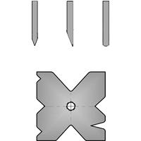Universal Bending Tools Thumbnail
